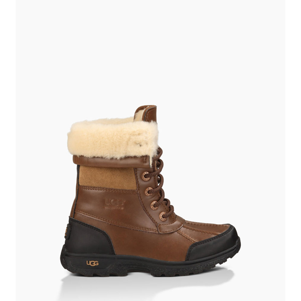KIDS' UGG BUTTE II WORCHESTER ON SALE