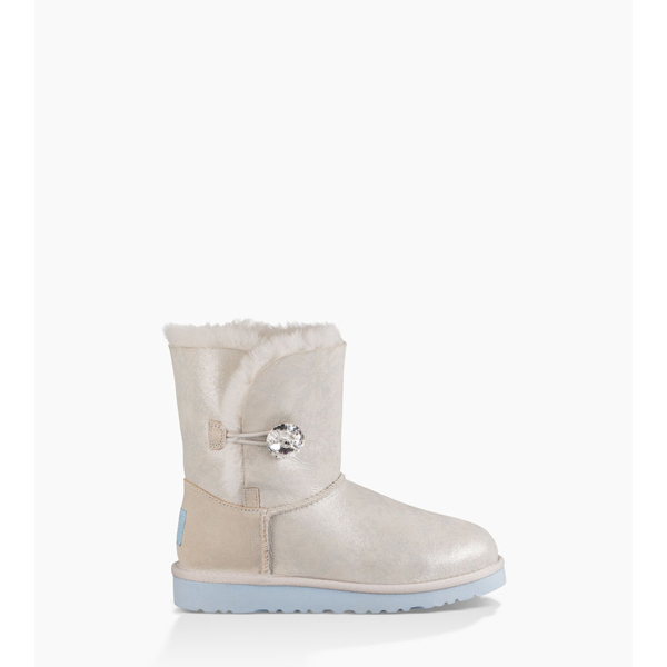 TODDLERS UGG ARENDELLE ICE ON SALE