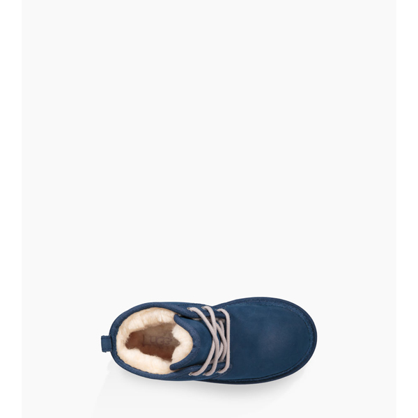 TODDLER\'S UGG NEUMEL NEW NAVY ON SALE