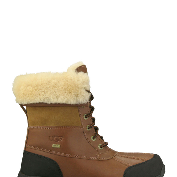 MEN'S UGG BUTTE WORCHESTER ON SALE