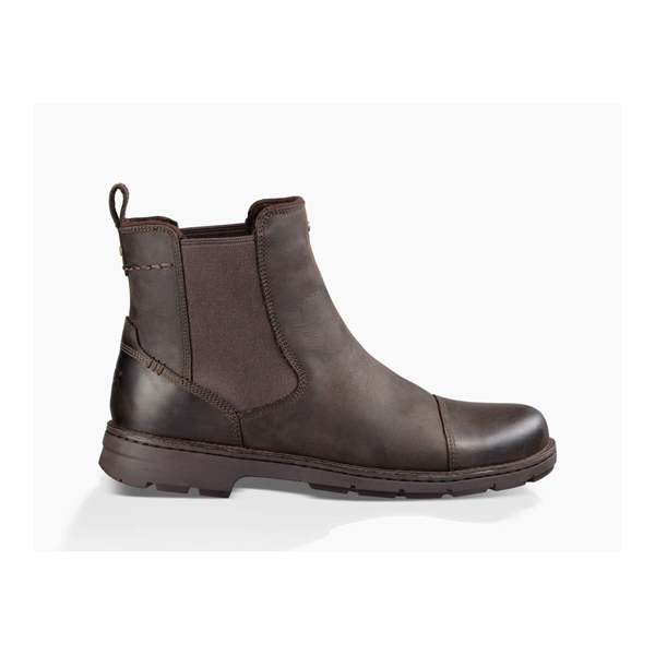 MEN'S UGG RUNYON STOUT ON SALE
