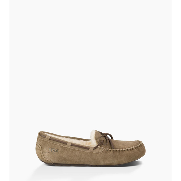 MEN'S UGG OLSEN DRY LEAF ON SALE