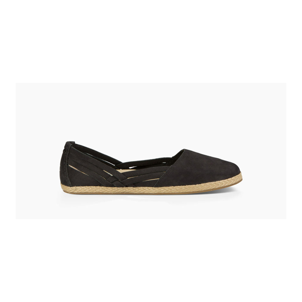 WOMEN'S UGG TIPPIE BLACK ON SALE