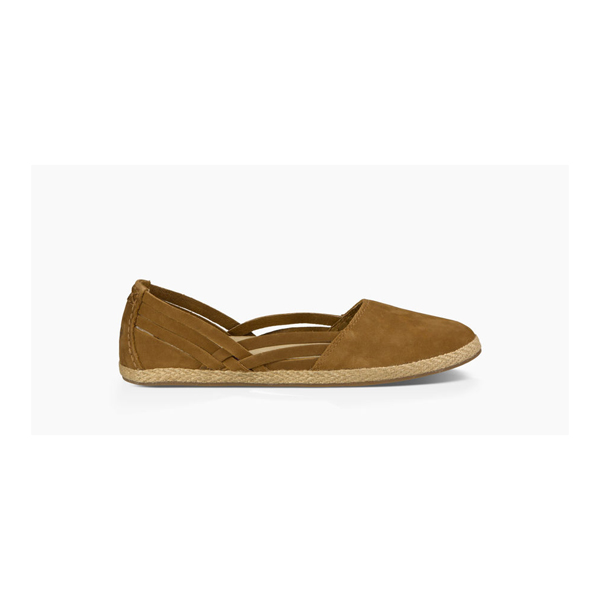 WOMEN'S UGG TIPPIE CHESTNUT ON SALE