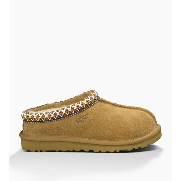 TODDLERS UGG TASMAN CHESTNUT ON SALE
