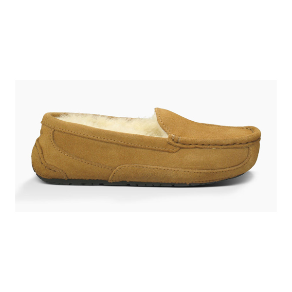 KIDS' UGG ASCOT CHESTNUT ON SALE