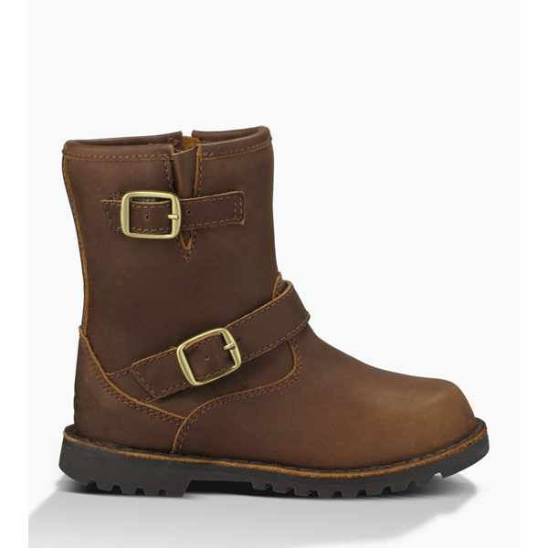 TODDLERS UGG HARWELL STOUT ON SALE