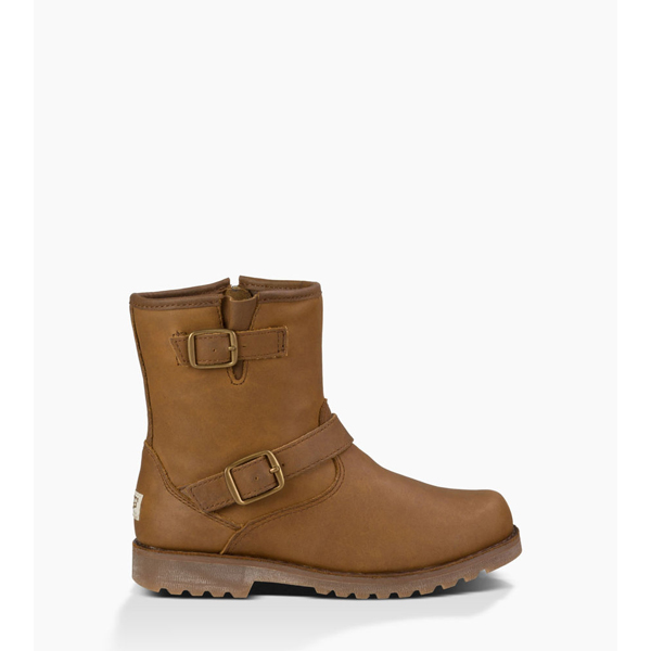 KIDS' UGG HARWELL STOUT ON SALE