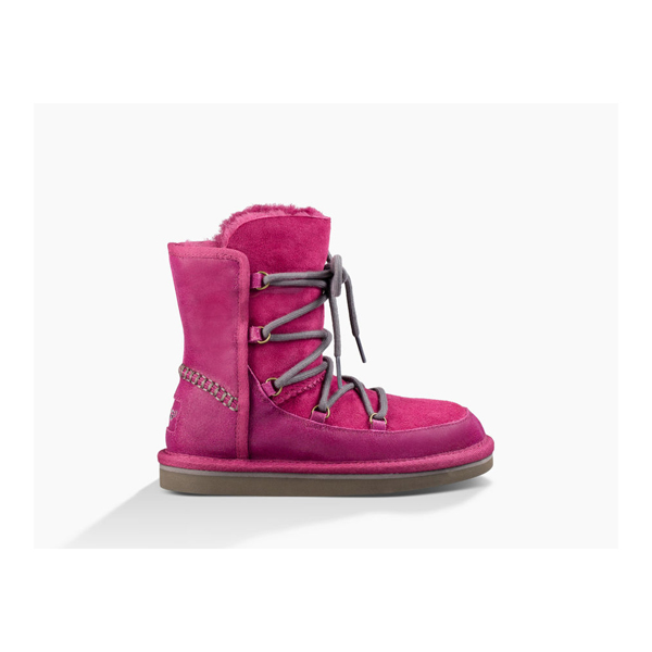 KIDS' UGG ELISS LONELY HEARTS ON SALE