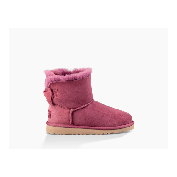 TODDLERS UGG KANDICE BOUGAINVILLEA ON SALE