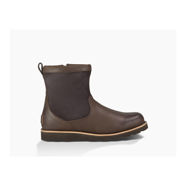 MEN'S UGG HENDREN TL  STOUT ON SALE