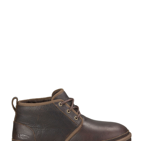 MEN'S UGG NEUMEL CHINA TEA ON SALE