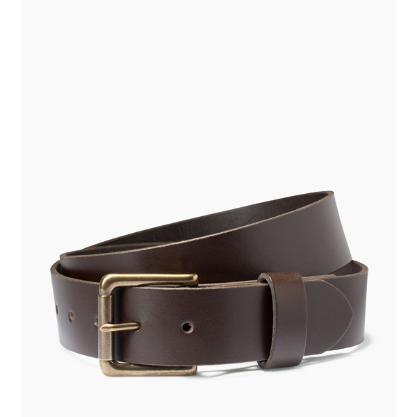 MEN'S UGG UGG X MAKE SMITH BELT GRIZZLY ON SALE