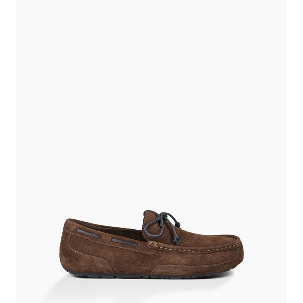 MEN'S UGG CHESTER CHOCOLATE ON SALE