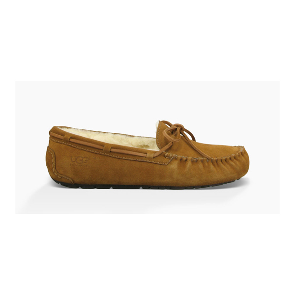 MEN'S UGG OLSEN CHESTNUT ON SALE