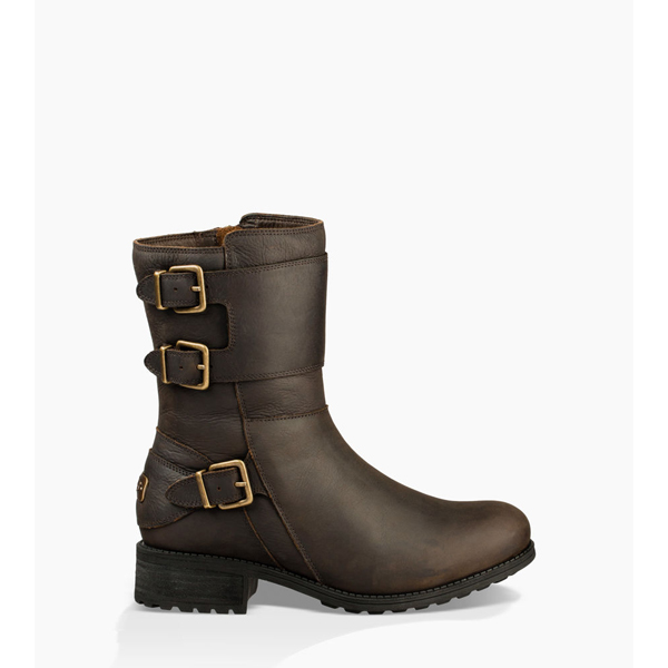 WOMEN'S UGG WILCOX STOUT ON SALE