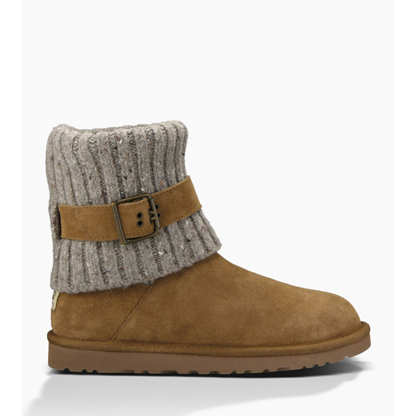 WOMEN'S UGG CAMBRIDGE CHESTNUT ON SALE