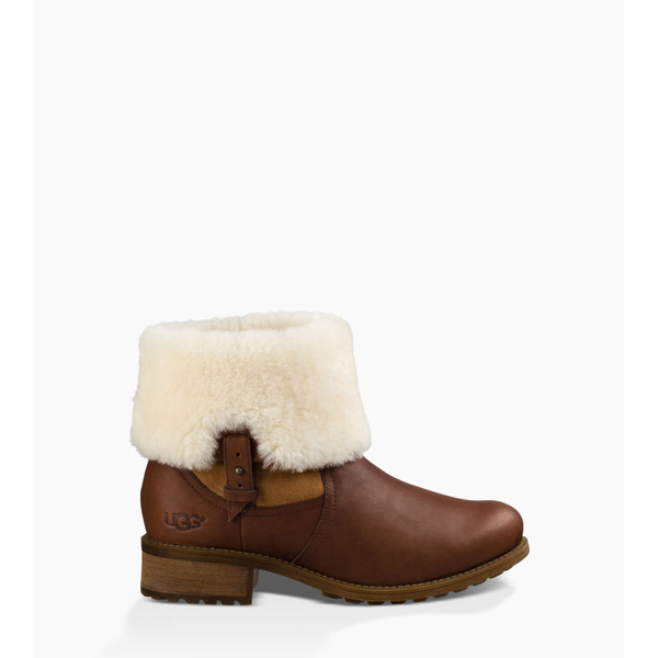 WOMEN\'S UGG CHYLER DEMITASSE ON SALE