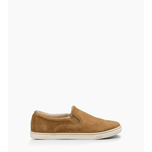 WOMEN'S UGG FIERCE CHESTNUT ON SALE